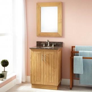 Tocadores de baño Ikea . Mejor tocador de profundidad estrecha Estrecho ...