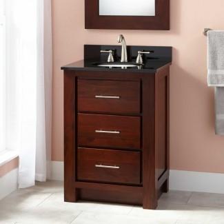 Tocadores de baño Ikea. Drawer Pulls Bathroom Ideas Diy ...