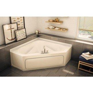 La guía de diseño definitiva para el baño