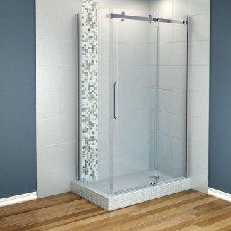 Ideas de baños pequeños en los que vale la pena pensar | The Lady Who