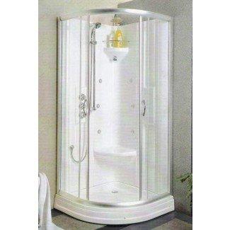 Más de 25 mejores ideas sobre pequeñas duchas en Pinterest ...