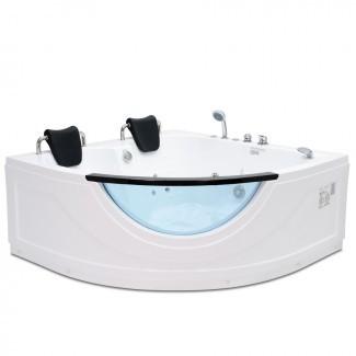 Idea de bañeras: increíbles bañeras de hidromasaje lowes Bañeras Inicio ...