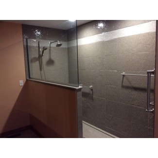 Productos de baño de superficie sólida