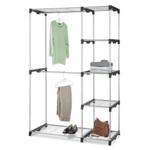 Storage & Closet