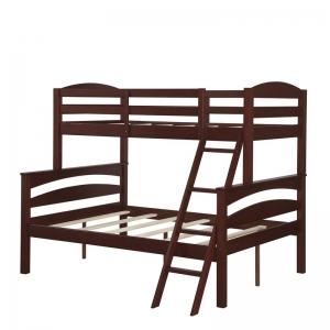 Literas y camas altas