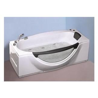 Último spa portátil para bañera - compre bañera portátil