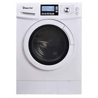 Perfect Used Apartment Size Lavadora y secadora | HomesFeed