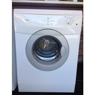 Apilador tamaño lavadora / secadora Saanich, Victoria