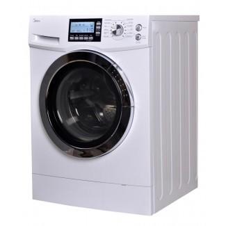 Perfecta lavadora y secadora usadas para apartamentos | HomesFeed