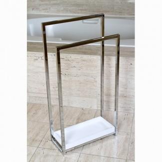 Pedestal independiente Kingston Brass Edenscape de 2 niveles ...