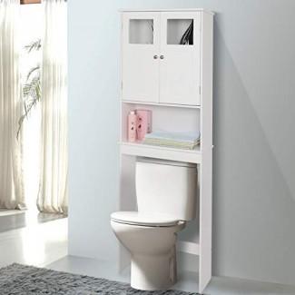 "Bonnlo Baño sobre inodoro Ahorro de espacio, torre de gabinete de almacenamiento de doble puerta de pared con repisa ajustable Blanco 23 1/4 ""(L) x 8 11/16"" (W) x 66 15/16 ""(H) [19659083] Bonnlo - Ahorrador de espacio para baño sobre inodoro, torre de gabinete de almacenamiento de doble puerta de pie con repisa ajustable, blanco 23 1/4 ""(L) x 8 11/16"" (W) x 66 15/16 ""(H) </div> </div> <div class=""vh2-board-item board-item""> <div class=""vh2-board-item-photo board-item-photo""><img class=""mini-check"" id=""i349605"" src=""http://mokadecoracionshop.com/wp-content/uploads/2019/12/1575332219_530_Over-the-Toilet-Space-Saver.jpg"" alt="" 4D Concepts Rancho Baño Ahorro de espacio sobre el inodoro ... ""></div> <div class=""vh2-board-item-desc board-item-desc"">  4D Concepts Rancho Baño Ahorro de espacio sobre el inodoro … </div> </div> <div class=""vh2-board-item board-item""> <div class=""vh2-board-item-photo board-item-photo""><img class=""mini-check"" id=""i349584"" src=""http://mokadecoracionshop.com/wp-content/uploads/2019/12/1575332219_479_Over-the-Toilet-Space-Saver.jpg"" alt="" RiverRidge X-Frame sobre el almacenamiento de ahorro de espacio en el inodoro ... ""></div> <div class=""vh2-board-item-desc board-item-desc"">  RiverRidge X-Frame sobre el almacenamiento de ahorro de espacio en el inodoro … </div> </div> </div> </div> <div class=""vh2-reveal reveal"" id=""vh2-board-item-lightbox"" data-reveal></div> </div> </pre> <div style=""position:absolute; top:0; left:-9999px;""><a href=""https://www.thewpclub.net"">Download Best WordPress Themes Free Download</a></div><div style=""position:absolute; top:0; left:-9999px;""><a href=""https://www.themeslide.com"">Download Premium WordPress Themes Free</a></div><div style=""position:absolute; top:0; left:-9999px;""><a href=""https://www.script-stack.com"">Download WordPress Themes</a></div><div style=""position:absolute; top:0; left:-9999px;""><a href=""https://www.thememazing.com"">Free Download WordPress Themes</a></div><div style=""position:absolute; top:0; left:-"