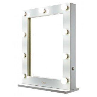 Todo sobre el diseño de espejos de maquillaje - Canal de decoración