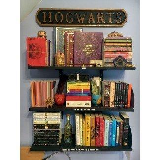 Las mejores 25+ ideas de Harry Potter room en Pinterest | Harry