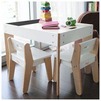 17 mejores imágenes sobre juegos de mesa y sillas para niños en