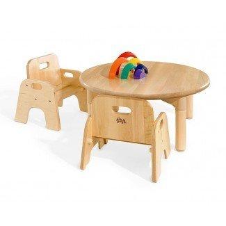 Sillas para niños: perfectas para bebés y niños pequeños ...