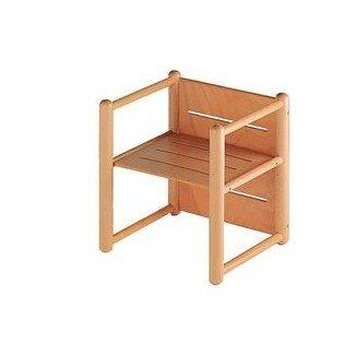 Más de 1000 imágenes sobre Montessori en Pinterest | Mesa para niños ...