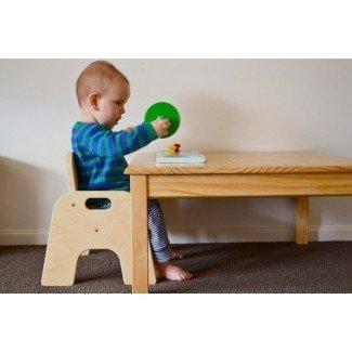 Montessori Çocuk Odası Nasıl Kurulur? - Aile Haberleri