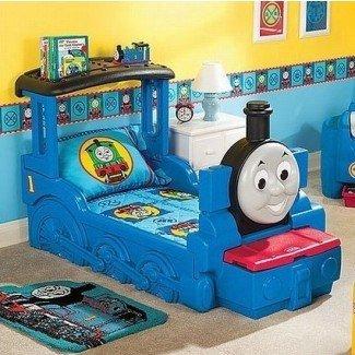 Las mejores 25+ ideas de decoración de dormitorio de tren en Pinterest