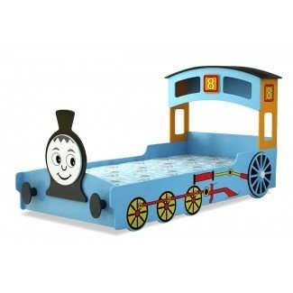 Imágenes impresionantes de Thomas The Train Bedroom Ideas - Home ...