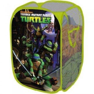 Más de 25 mejores ideas sobre el dormitorio de las tortugas Ninja en Pinterest ...