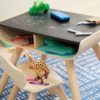 Las mejores 25+ ideas de escritorios y sillas para niños pequeños solo en Pinterest