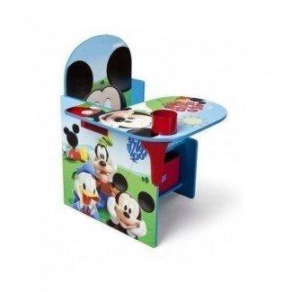 Más de 1000 ideas sobre Toddler Desk And Chair en Pinterest ...