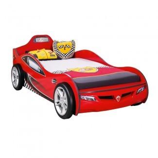 Muebles y electrodomésticos en venta en línea Cilek Kids Coupe ...