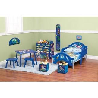Conjuntos de dormitorio para niños pequeños - Ideas de decoración Ideas de decoración