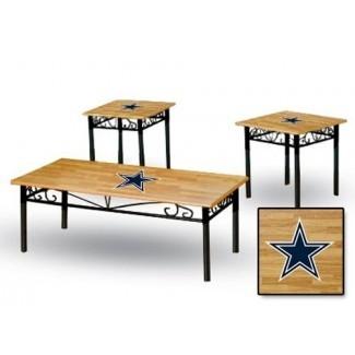 Mesita Cowboys, Mesita Dallas Cowboys, Cowboys ...
