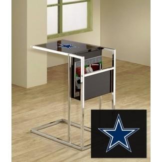 Mesita Cowboys, Mesita Dallas Cowboys, Cowboys ... [19659010] Cowboys Coffee Table, Dallas Cowboys Coffee Table, Cowboys ... </div> </p></div> <div class=