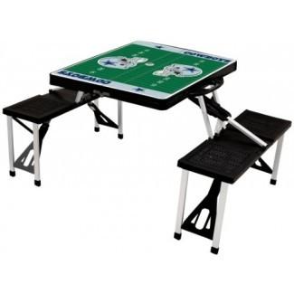 Cowboys Tables, Dallas Cowboys Table, Cowboys Table ...