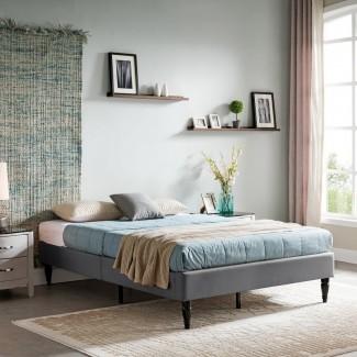 Marco de cama Porterfield