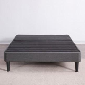 Marco de cama de plataforma Ryland