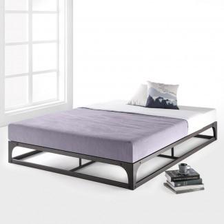 Estructura de cama Cosima