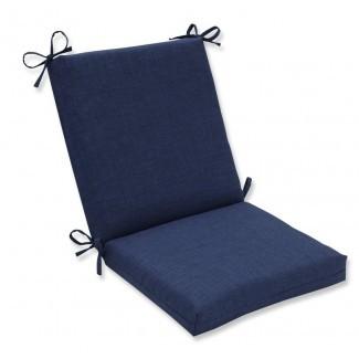Cojín de silla Rave para interiores / exteriores