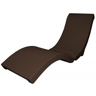 Ultimate Floating Lounger In: ge, ledge lounger, Outdoor, Lounges, Pool ... </div> </p></div> <div class=