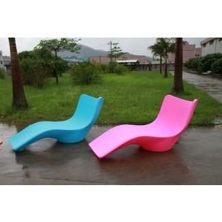 PE In - Plástico portátil para muebles de piscina de agua ...