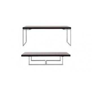 Mesa de comedor : Mesas de café transformadoras Mesas de comedor