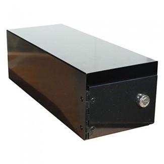 Qualarc LMC-LKIT Kit de conversión de bloqueo de buzón Lewiston
