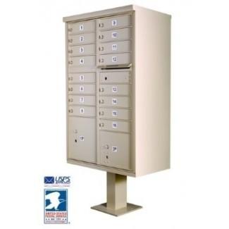 Buzones de correo de NDCBU | Bloqueo de buzones de correo de uso privado - NO