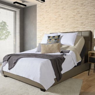 Cama ajustable Rize Relaxer