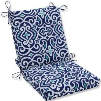 Cojín para silla de comedor