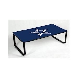 Carece | Mesa de centro de los Dallas Cowboys