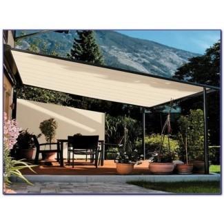 Sombrillas para patios y terrazas   Ideas de decoración del hogar