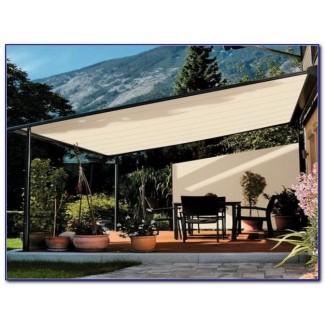 Sombrillas para patios Canadá - Patios: decoración del hogar