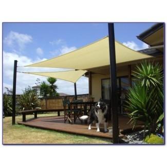 Sombrillas para patios Ciudad del Cabo   Ideas de decoración del hogar