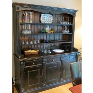 Cocina: Lowes Utility Cabinet | Gabinetes de cocina ...