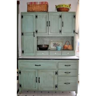 Cocina: gabinetes para cocina | Aparadores y ...