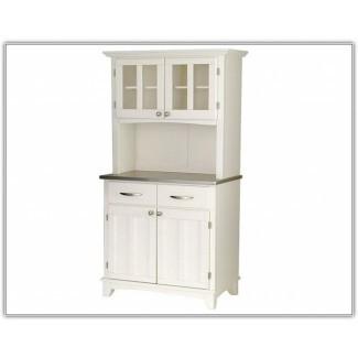 Cocina: gabinetes de cocina para gabinetes eficientes y elegantes ...