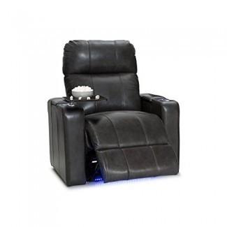 Seatcraft 2208 Monterey Sillón reclinable
